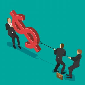 Releasing-Your-Deposit