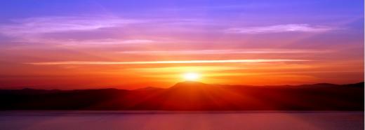 sunset legislation for property conveyancing