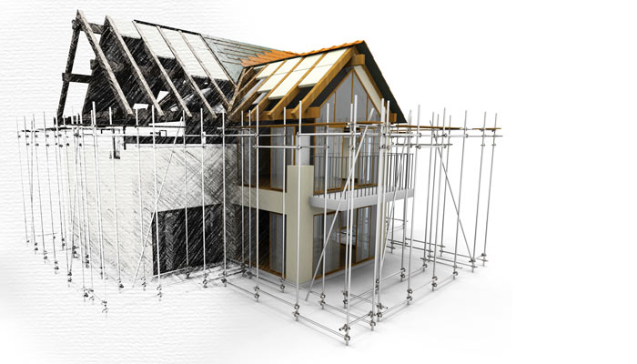A construction requiring access to a neighbouring land which the Gavel and Page construction lawyers can help you obtain